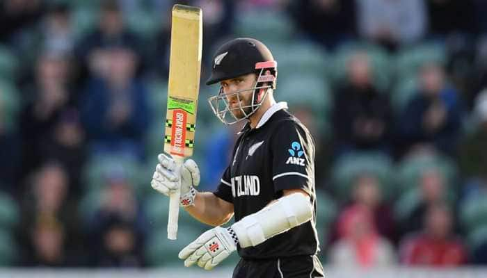 Kane Williamson will be worthy recipient of New Zealander of the Year award, says Ben Stokes