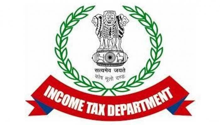 CBDT extends due date for filing Income Tax Returns to August 31