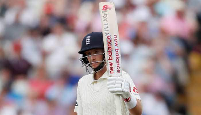 Huge amount of confidence post WC victory, says Joe Root ahead of Ireland clash
