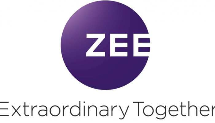 ZEEL declares Q1FY20 Results: Strong performance in a challenging environment