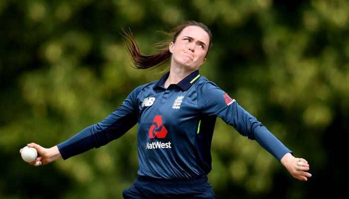 Uncapped Mady Villiers named in England squad for Women's Ashes T20Is
