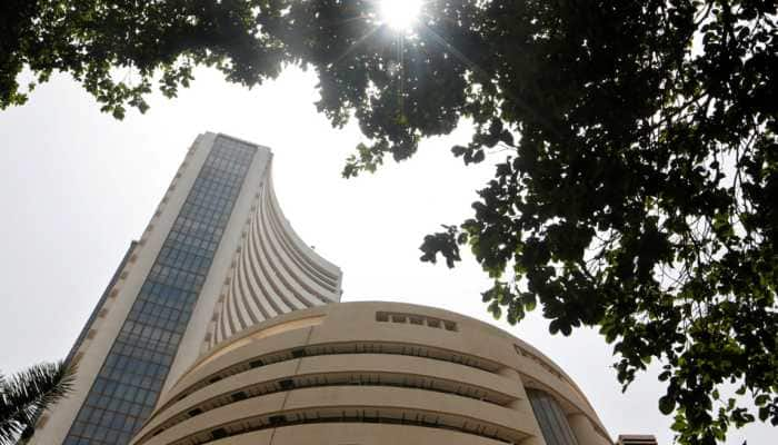 Nifty, Sensex erase gains, close weaker for sixth day