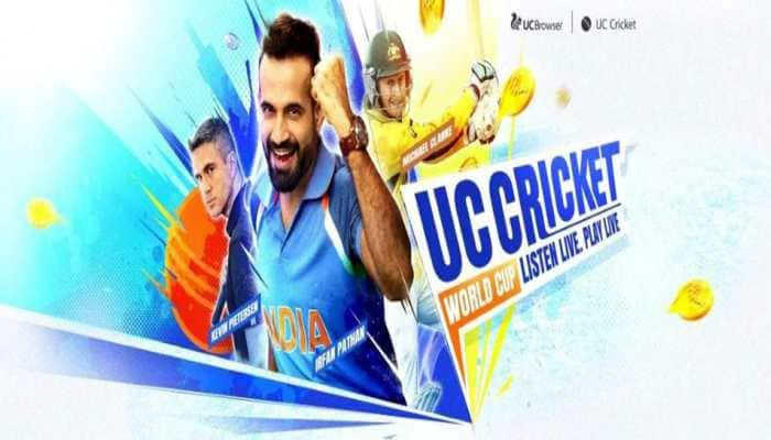 UC Browser records over 4 billion views for cricket coverage during IPL 2019, ICC World Cup 2019