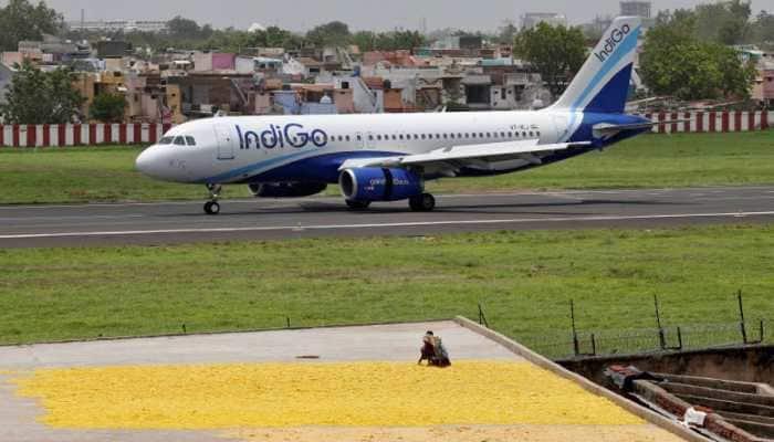 IndiGo announces entry into Myanmar; introduces Yangon as its 18th International destination