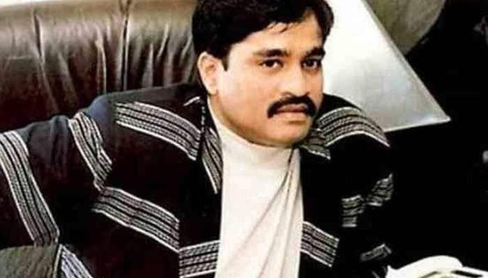 Fugitive underworld don Dawood Ibrahim investing drug money in Pakistan stock exchange after oversees assets freeze
