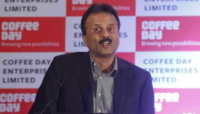 VG Siddhartha, the man who brewed the Rs 32.41-billion Cafe Coffee Day story