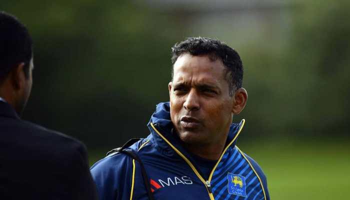 Thilan Samaraweera roped in to assist New Zealand during Sri Lanka Tests