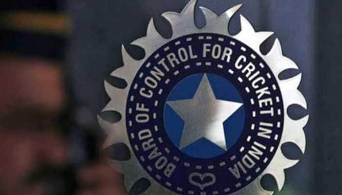 BCCI eyes good man-managing, planning skills in next Team India coach
