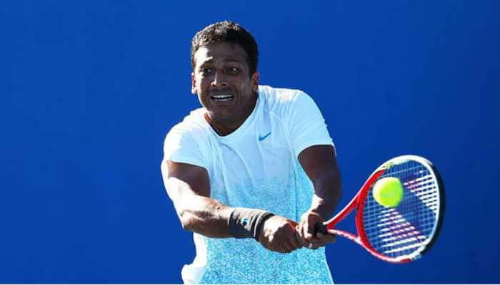 Indian tennis players jittery over Pakistan tour, Mahesh Bhupathi asks for details of security arrangements