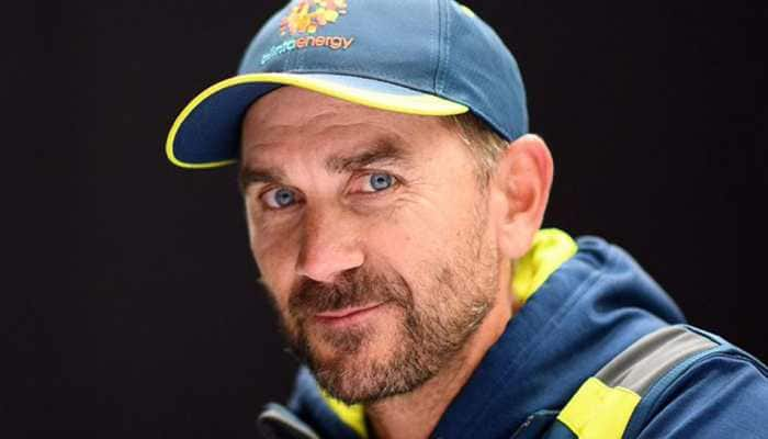 Australian coach Justin Langer confirms Khawaja and Pattinson for Ashes Opener