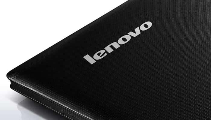 Lenovo's new ultra-slim PCs, all-in-one desktop in India