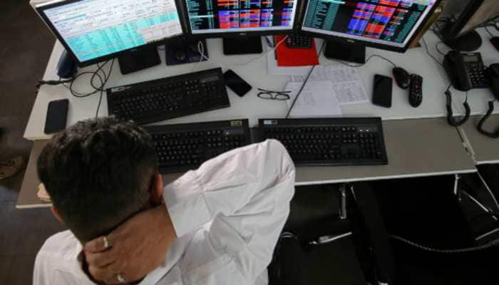 Sensex tanks 462 points, Nifty at fresh 5-month low: 7 reasons that led to the market mayhem