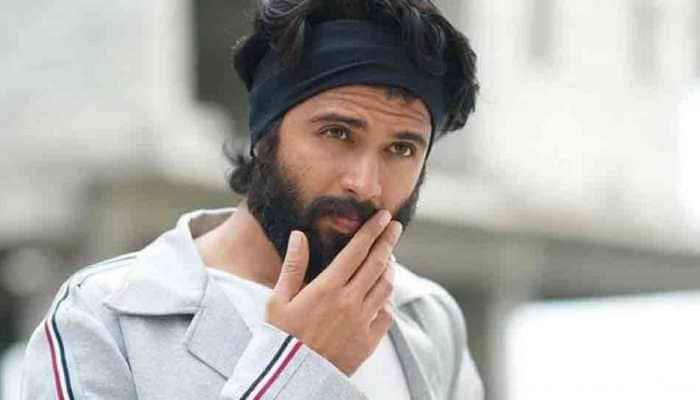 Vijay Deverakonda rejects Karan Johar's Rs 40 crore offer for Hindi remake of Dear Comrade?