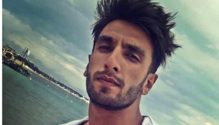 Why Zoya Akhtar asked Ranveer Singh to behave