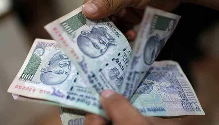 HDFC reports Q1 net profit of Rs 3,203 crore