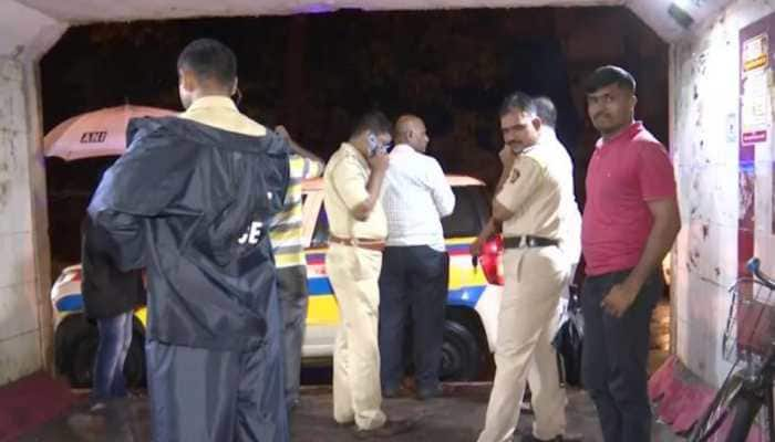 Delivery boy stabbed to death in Mumbai's Vikhroli; cops on lookout for culprits