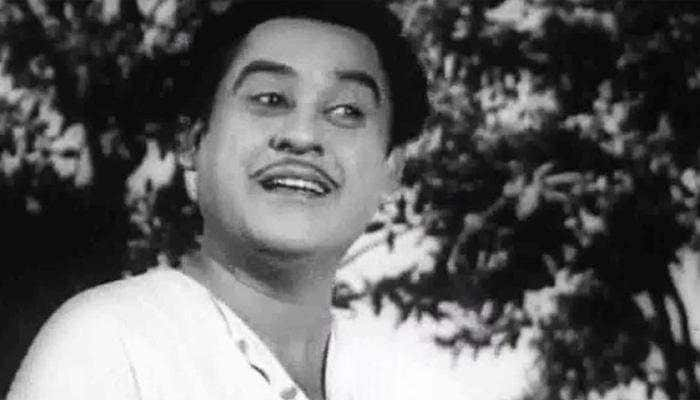 Kishore Kumar birth anniversary: A look back at the evergreen romantic songs of the legend