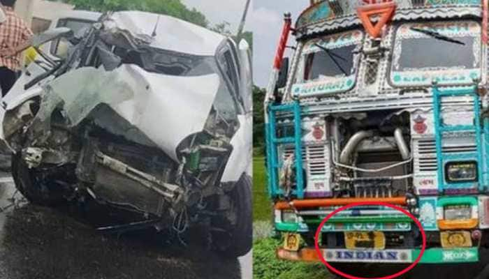 Unnao rape survivor's accident: CBI grills truck driver for possible clues