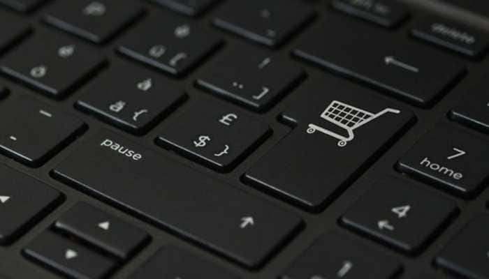 Government comes up with draft guidelines to protect online shoppers