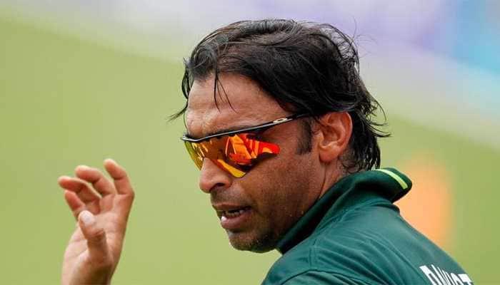 Shoaib Akhtar reveals 'sad secret' about 2003 World Cup loss to India