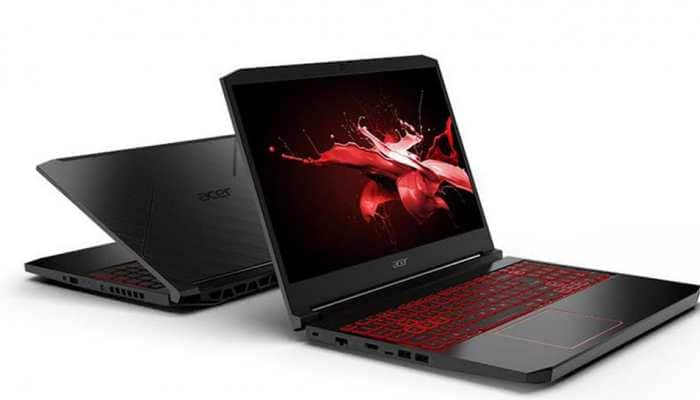Acer unveils eight new gaming laptops and accessories