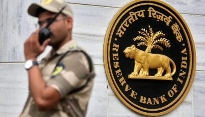 RBI revises GDP growth forecast for 2019-20 to 6.9% from 7.0%