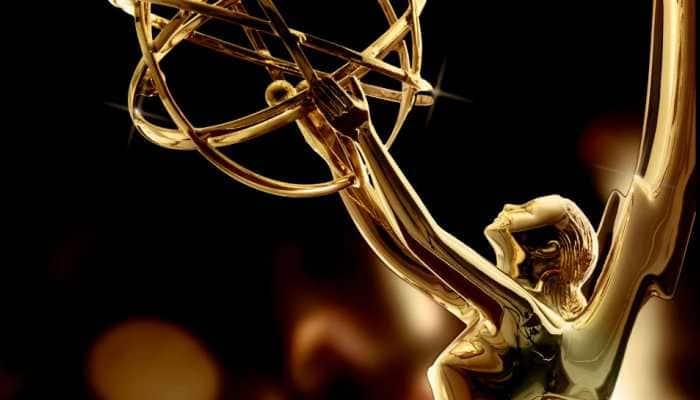 Emmy Awards, just like Oscars, to go hostless