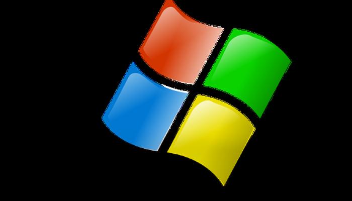Microsoft killing its developer-focused MSDN Magazine