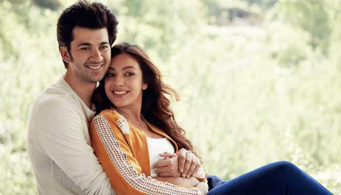 Relive the magic of first love in Zee Studios and Sunny Deol's Pal Pal Dil Ke Paas teaser