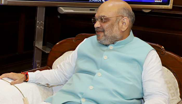 Amit Shah appoints Prakash Javadekar as election in-charge for Delhi Assembly election, Bhupendra Yadav for Maharashtra
