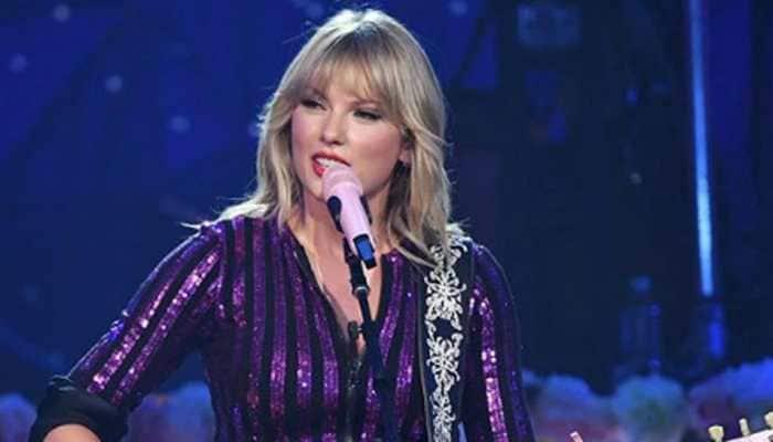 Taylor Swift recalls 'isolating experience' following feud with Kim Kardashian, Kanye West