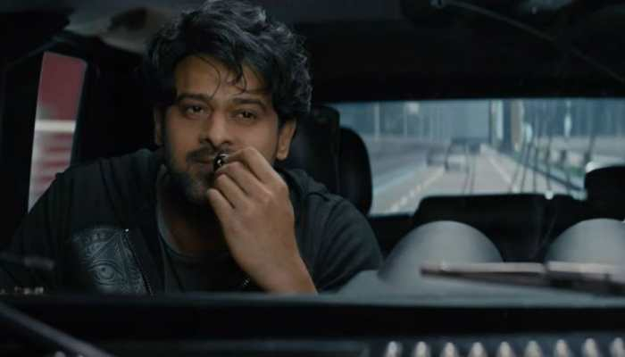 'Saaho' trailer: Prabhas and Shraddha Kapoor's action-packed film will give you adrenaline rush
