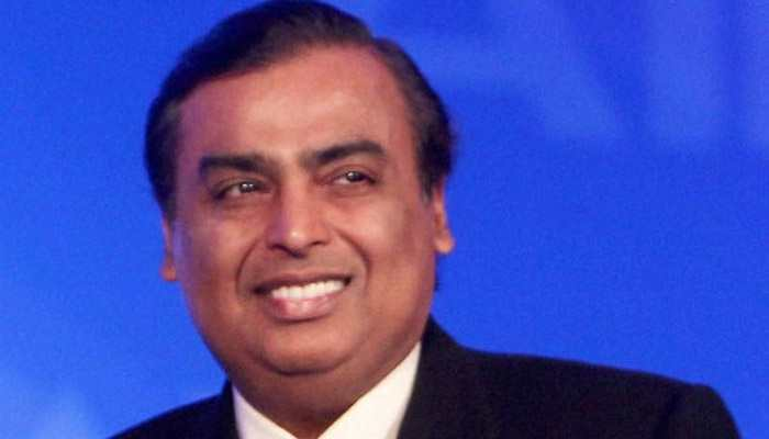 Reliance Jio GigaFiber to be commercially launched on September 5: Tariff, welcome offer and more