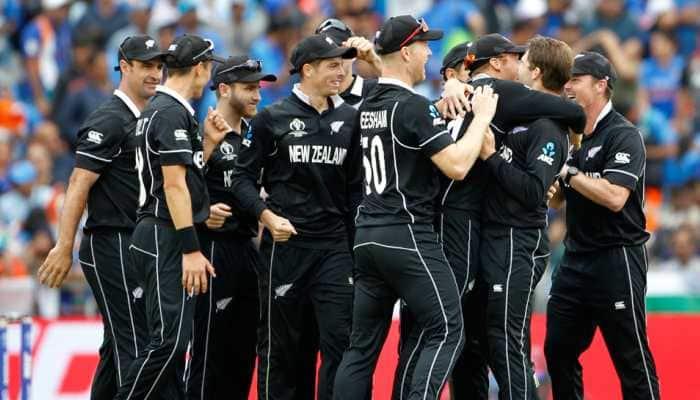 Coach Gary Stead asks New Zealand to be wary of Sri Lanka
