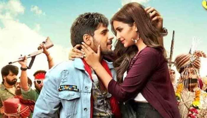 First weekend report: Jabariya Jodi mints Rs 11 crore at Box Office