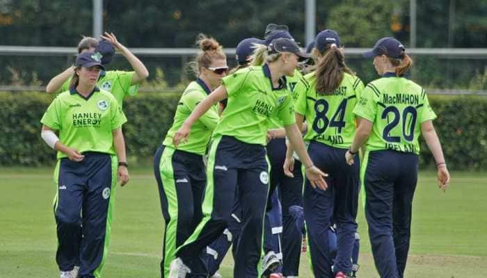 Uc Cricket Ipl 2019
