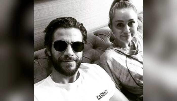Miley Cyrus was the one who 'ended things' with Liam Hemsworth, reveals source