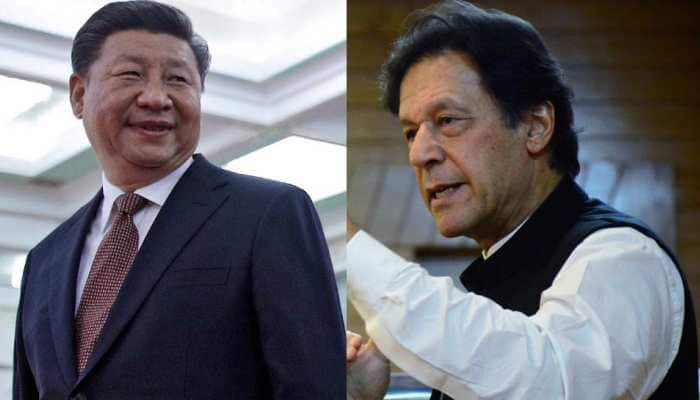 Pakistan's letter on Jammu and Kashmir: China calls informal UNSC consultations on Friday