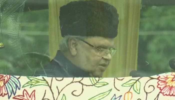 Jammu and Kashmir incomplete without its Kashmiri Pandits, says Governor Satya Pal Malik