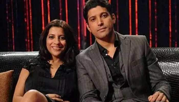 Bollywood siblings shower love on Raksha Bandhan