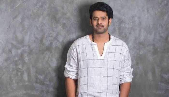 Prabhas charged Rs 100 cr for 'Saaho'? 'Baahubali' actor clarifies