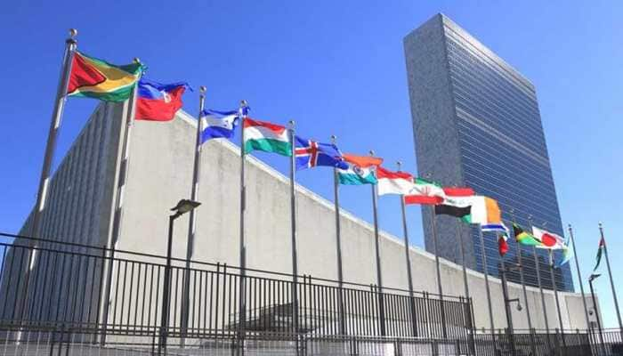 China-Pakistan attempt to rake up Kashmir at UNSC falls flat