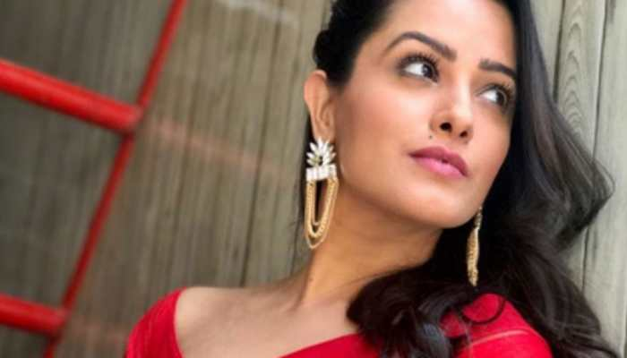 Anita Hassanandani enjoys juggling between two shows