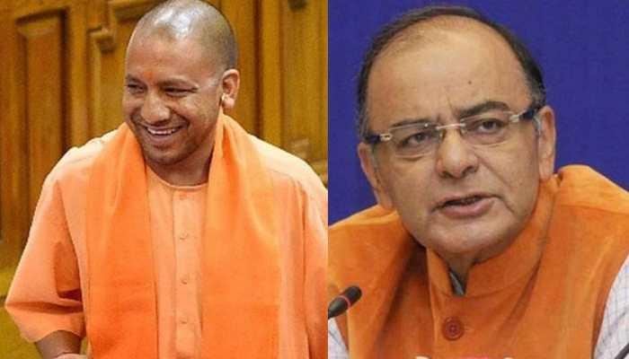Uttar Pradesh Cabinet reshuffle postponed amid concerns over former finance minister Arun Jaitley's deteriorating health