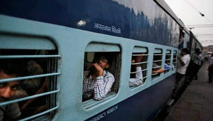 Northern Railway cancels/diverts trains due to operational reasons in several northern states