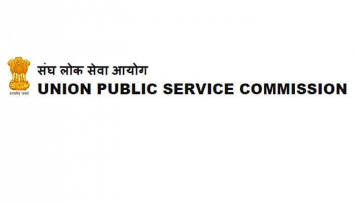 Combined Medical Services Examination 2019: UPSC declares candidates qualifying for interview/personality test