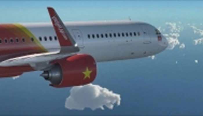 Vietjet to begin direct India-Vietnam flight