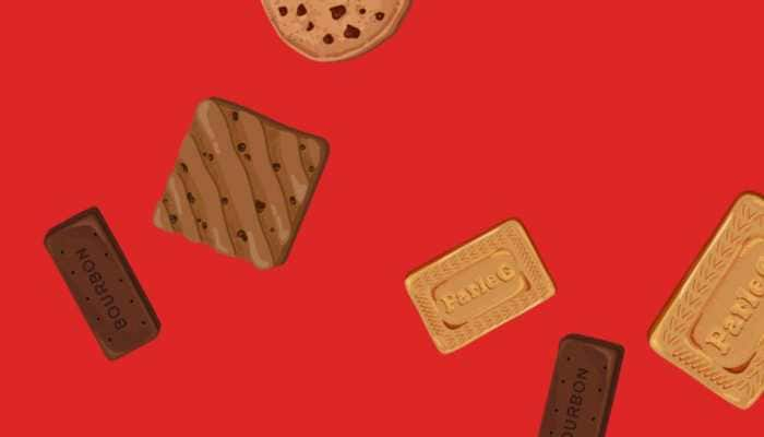 Popular biscuit maker Parle may lay off 10,000 employees
