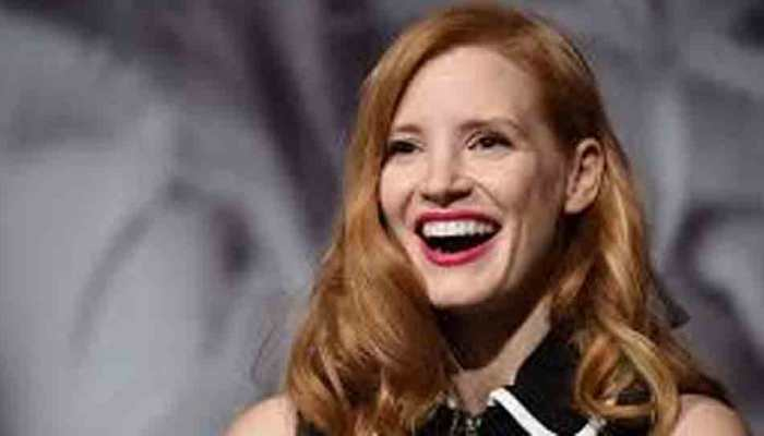 Jessica Chastain, Lupita Nyong'o starrer 355 to release in January 2021