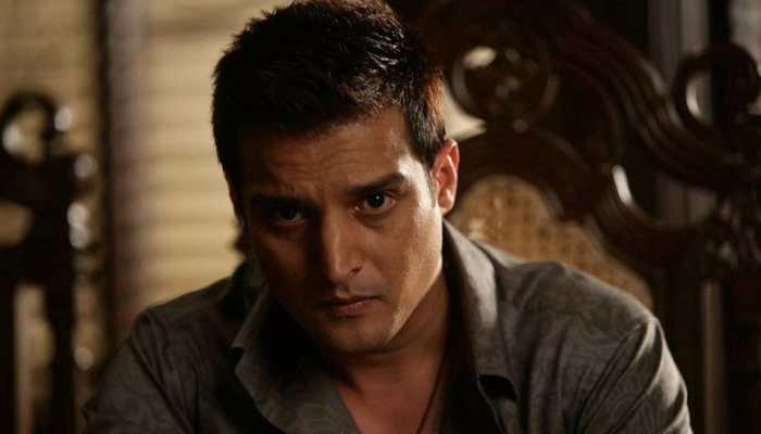 Jimmy Sheirgill's 'challenging role' in 'Rangbaaz season 2'